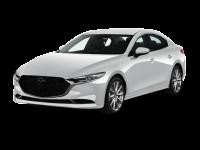 2019 Mazda Mazda3 Sedan Premium Base