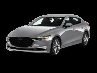 2019 Mazda Mazda3 Sedan Select Base