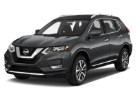 2019 Nissan Rogue SL 90 DAY DEFERRED PAYMENTS