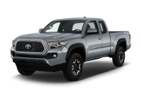 2019 Toyota Tacoma 4x4 TRD Off-Road 4dr Access Cab 6.1 ft LB