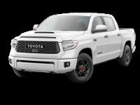 2019 Toyota Tundra TRD Pro 5.7L V8