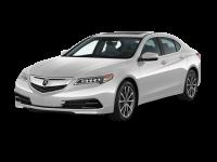 2017 Acura TLX 3.5L V6