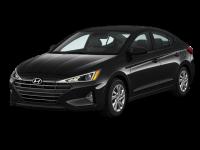 2020 Hyundai Elantra SE w/SULEV