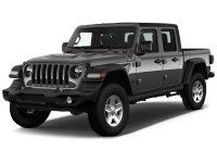 2020 Jeep Gladiator GLADIATOR SPORT S 4X4