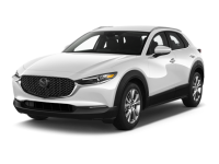 2020 Mazda CX-30 Premium package AWD