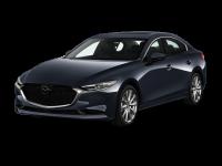 2020 Mazda Mazda3 Sedan w/Premium Pkg