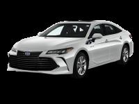 2020 Toyota Avalon Hybrid Hybrid XLE