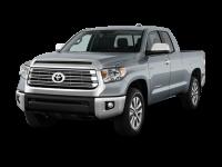 2020 Toyota Tundra Limited 5.7L V8