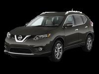 Used 2015 Nissan Rogue SL
