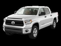 2016 Toyota Tundra SR5 4.6L V8