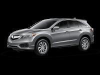 2017 Acura RDX AWD w/AcuraWatch PLUS