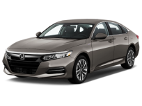 Honda Dealer Incentives - Gerald Jones Honda