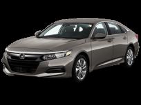 Honda Dealer Incentives Gerald Jones Honda