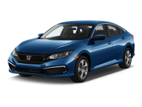 Honda Dealer Incentives Gerald Jones Honda