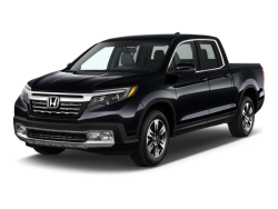Used Car Dealerships In Billings Mt >> Honda Dealer Bozeman MT New & Used Cars for Sale near Billings MT - Denny Menholt Honda