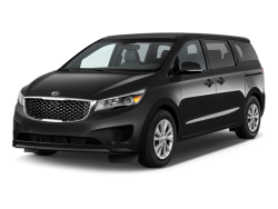 Kia Of North Grand Rapids >> Summit Place Kia West Kia Dealership In Grand Rapids Mi