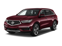 Acura Dealer Dover DE New Used Cars For Sale Near Smryna DE - Acura tl 2018 accessories