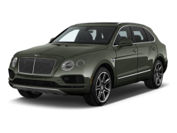 Bentley Dealer Austin Tx New Used Cars For Sale Near Dallas Tx