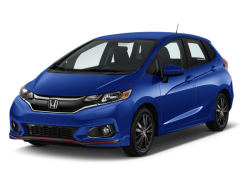 Bozeman Car Dealerships >> Honda Dealer Bozeman MT New & Used Cars for Sale near Billings MT - Denny Menholt Honda