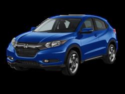 Bozeman Car Dealerships >> Honda Dealer Bozeman MT New & Used Cars for Sale near ...