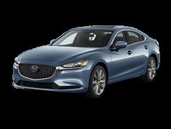 Mazda Dealer New Braunfels >> Mazda Dealer New Braunfels Tx New Used Cars For Sale Near Austin