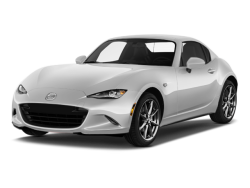 Mazda Dealer Augusta Ga New Amp Used Cars For Sale Near