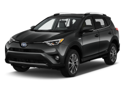 Toyota Corolla For Sale Near Me >> Toyota Dealer Easley SC New & Used Cars for Sale near Greenville SC - Toyota of Easley