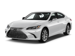 Lexus Dealers In Ma >> Lexus Dealer Westmont Il New Pre Owned Cars For Sale Near