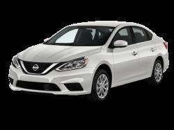 Nissan Dealership Seattle >> Nissan Dealer Renton Wa New Used Cars Near Seattle Younker Nissan