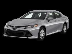 Fort Wayne Toyota Dealer Since 1955 Fort Wayne Toyota Sales And