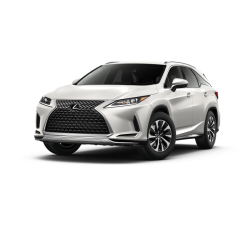 Lexus Dealers In Ohio >> New And Pre Owned Lexus Dealer Lexus Of Peoria Il
