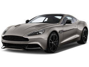 Aston Martin Dealer Austin TX New Used Cars For Sale Near San - Aston martin dealership texas