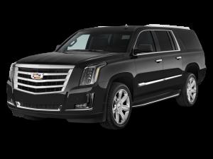 Lafontaine Cadillac Buick Gmc >> New Escalade Esv For Sale Near Clarkston Mi Lafontaine Cadillac