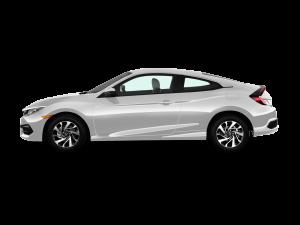 Honda Dealer Martinez Ga New Amp Used Cars For Sale Near