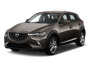Mazda Dealer New Braunfels >> New Cx 3 For Sale In New Braunfels Tx World Car Mazda New Braunfels
