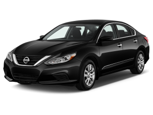 New altima for sale in saint charles il nissan of st charles new 2018 nissan altima 25 s publicscrutiny Images