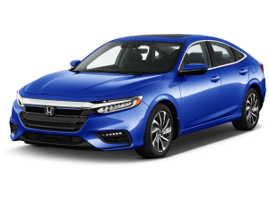"<span class=""item-model"" style=""font-weight: 700;"">Honda Insight</span>"