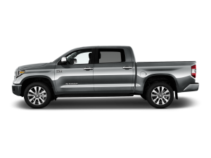 Toyota Richmond Indiana >> Toyota Dealer Richmond In New Used Cars For Sale Near