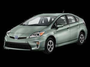 Toyota Of Glendora