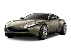 Aston Martin Dealer Austin TX New Used Cars For Sale Near Dallas - Aston martin austin