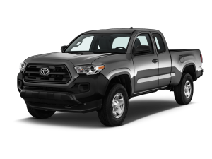 Toyota For Sale By Owner >> One Owner Used Toyota Tacoma For Sale In Indianapolis In