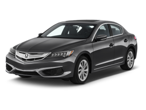 sales new mcmurray acura pa car spitzer image