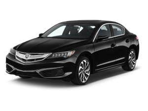 New Acura For Sale In Fremont CA Acura Of Fremont - Honda acura for sale