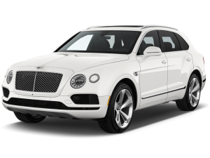 New Vehicles For Sale Near Corpus Christi Tx Bentley Of Austin