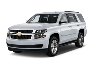 Youngstown Chevrolet >> New Tahoe For Sale In Youngstown Oh Sweeney Chevy Buick Gmc