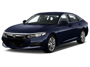 New Accord For Sale In Vacaville CA Vacaville Honda - 2018 honda accord invoice price