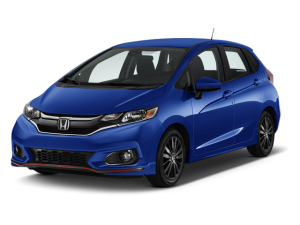 New Vehicles for Sale in National City, CA - Ball Honda