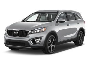 One Owner Sorento For Sale In Cherry Hill Nj Cherry Hill Kia