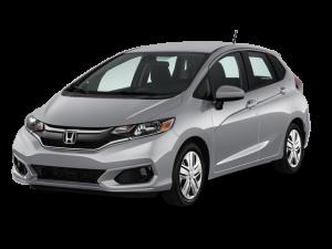 Fresh Honda Fit 2017 Interior