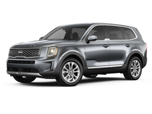 New Vehicles for Sale in Wauwatosa, WI - Russ Darrow Kia of